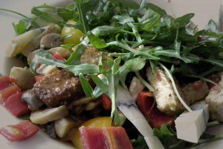 Tsbx-Salade-roquette01