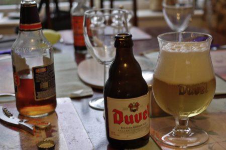 Tsbx-Duvel-Brasserie01