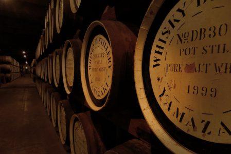 Tsbx-Whisky-02-2016