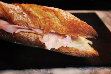 Txtx-Sandwiches-classiques
