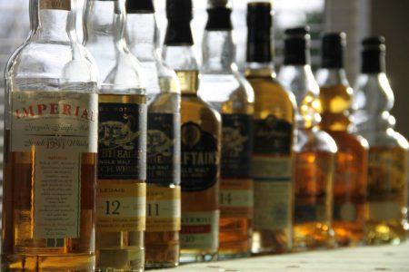 tastebox whisky 2